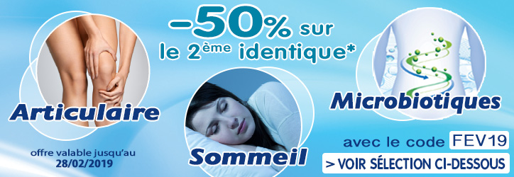 Promotions-sur-complements-alimentaires