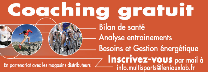 Coaching-Partenariat-magasin