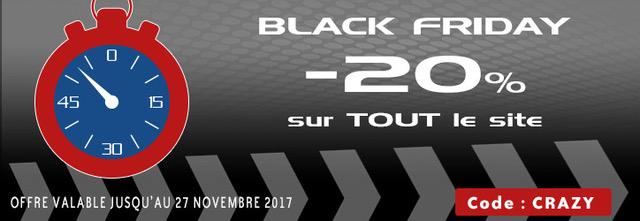 Offre-Black-Friday