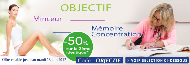 Promotions-sur-une-selection-complements-alimentaires