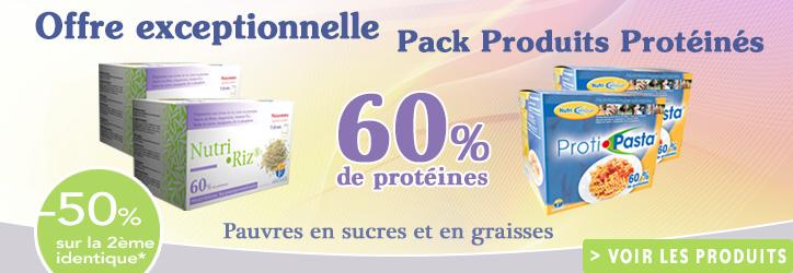 Offre-exceptionnelle-produits-proteines