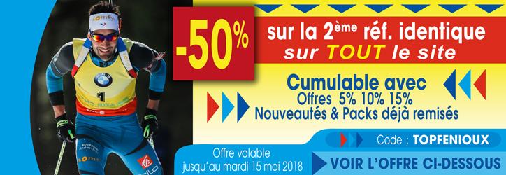 Offre-MultiSports