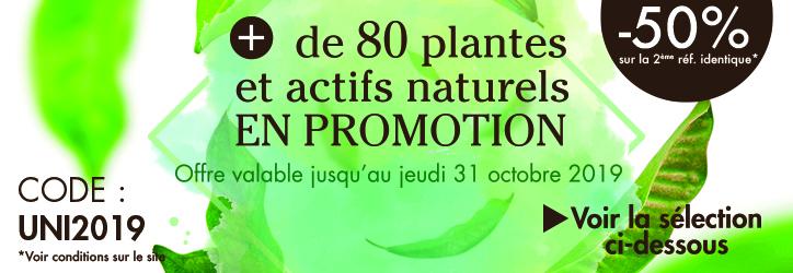 Promotions-sur-complements-alimentaires